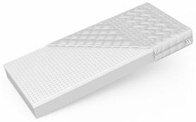 Latex-Schaumstoff Matratze