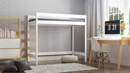 Etagenbett Verkleidung : Kinder etagenbetten online kaufen auch auf rechnung baur