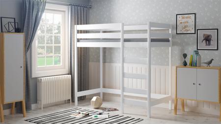 Kinderbetthochbetten