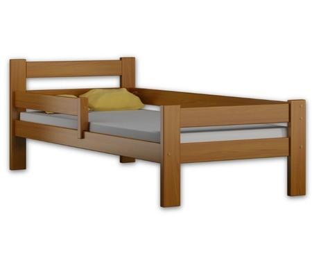 Bett für Kinder mit Schubladen