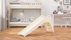 Rutsche, Training zu Hause, Spiel zu Hause, Kindermöbel, Möbel für Kinder