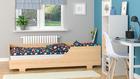 Betten für Jugendliche