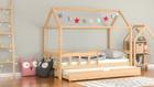 Hausebetten für Kinder