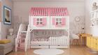 Einzelbett, Einzelbetten, Kinderbetten, Kinderbetten, Kindermöbel