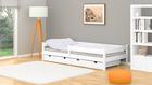 Betten für Kinder