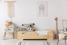 Massivholz Kinderbett